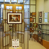 T. Ross Gallery Exhibit, Watertown : 2 galleries with 51 photos